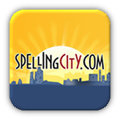 button spellingcity