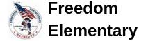 Freedom Elementary
